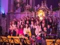 Kirche2018_005