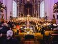 Kirche2018_040
