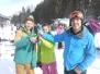 Bezirksmusigskirennen 2015