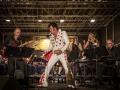 Musig Elvis lebt-20