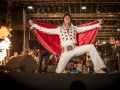 Musig Elvis lebt-29