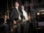 """Sommerkonzerte 2016 - """"Brillante Trompeten- & Posaunenkläge"""