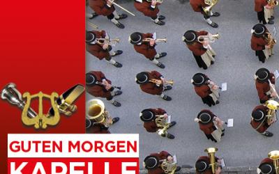 ORF Radio Tirol sucht…