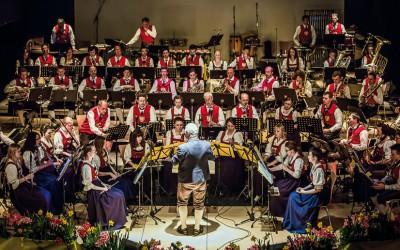 Sommerkonzerte 2015 Vorschau
