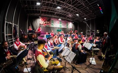 Online Live Sommerkonzert